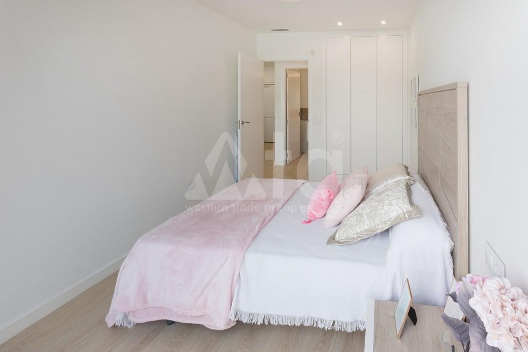 Appartement de 3 chambres à Murcia - OI7406 - 14