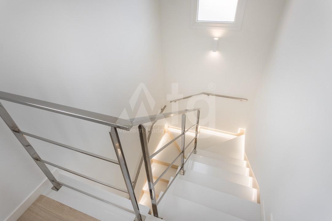 Appartement de 3 chambres à Murcia - OI7406 - 17
