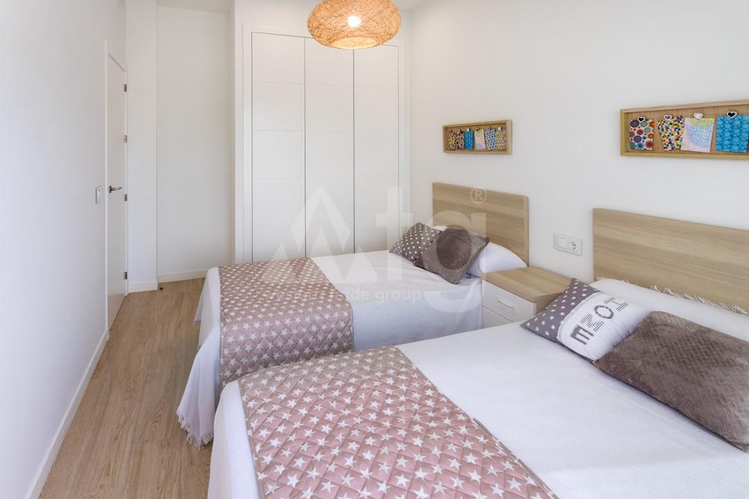 Appartement de 3 chambres à Murcia - OI7406 - 19
