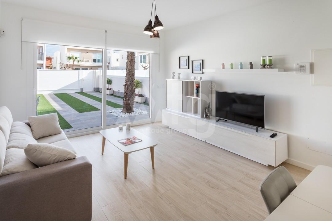 Appartement de 3 chambres à Murcia - OI7406 - 2