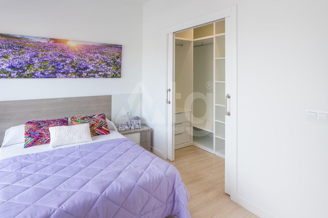 Appartement de 3 chambres à Murcia - OI7406 - 21