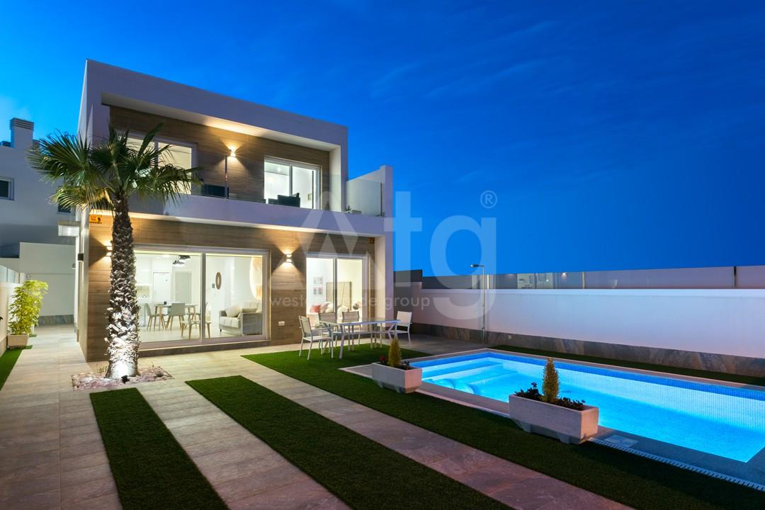 Appartement de 3 chambres à Murcia - OI7406 - 32