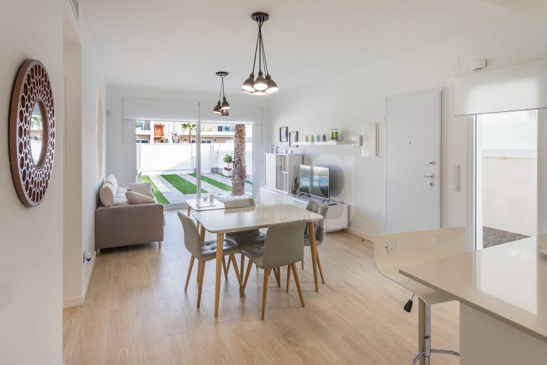 Appartement de 3 chambres à Murcia - OI7406 - 6