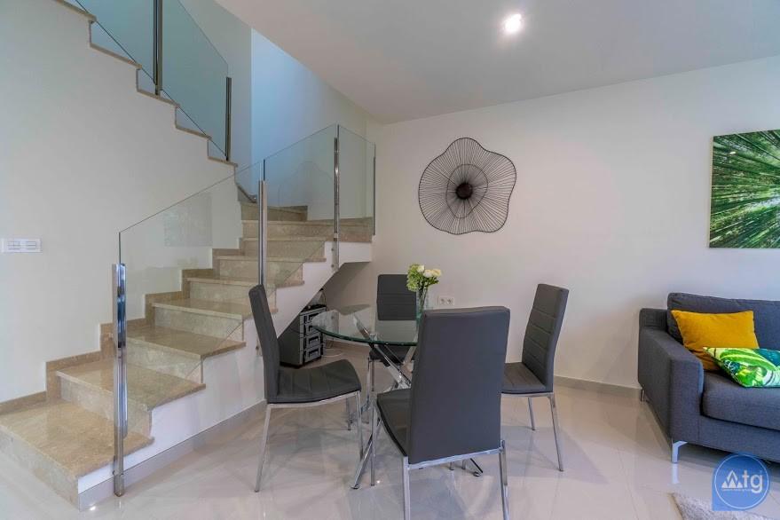 Appartement de 4 chambres à Murcia - OI7474 - 10