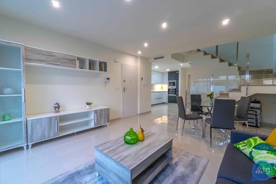 Appartement de 4 chambres à Murcia - OI7474 - 11