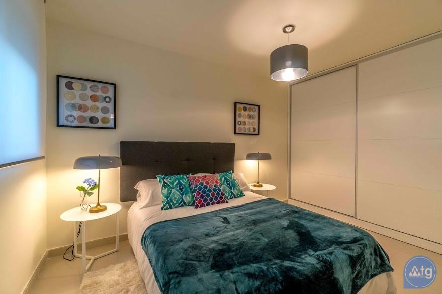 Appartement de 4 chambres à Murcia - OI7474 - 27