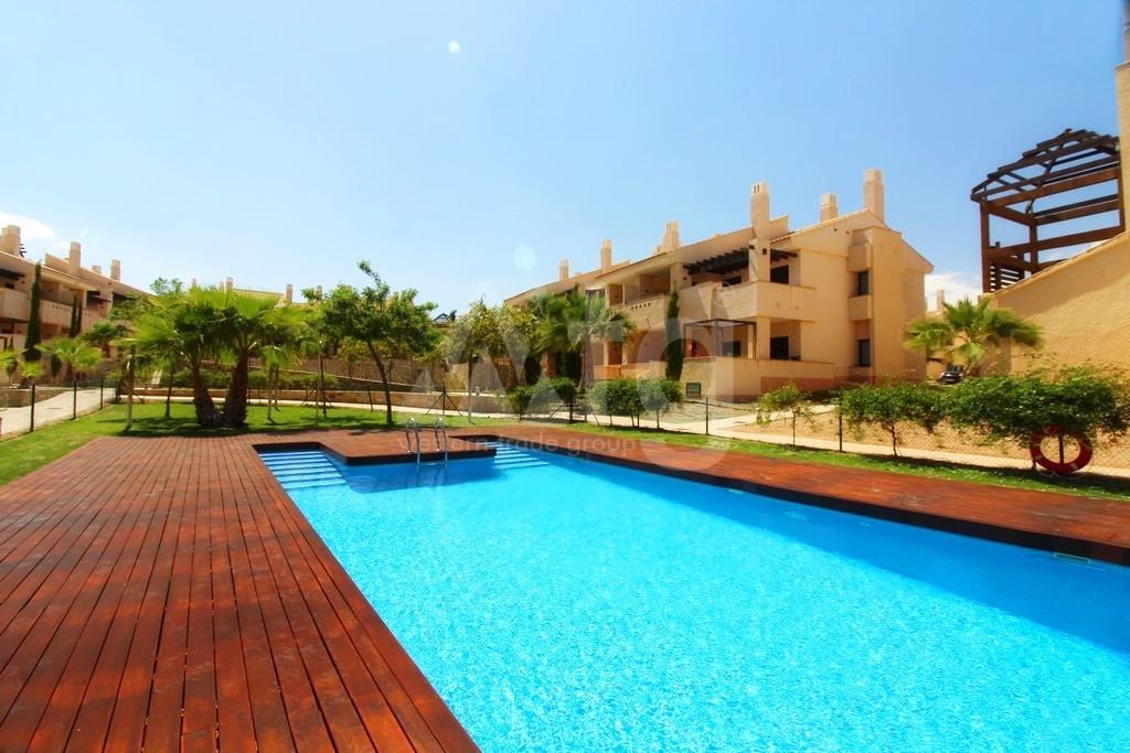 Appartement de 3 chambres à Murcia - OI7400 - 5