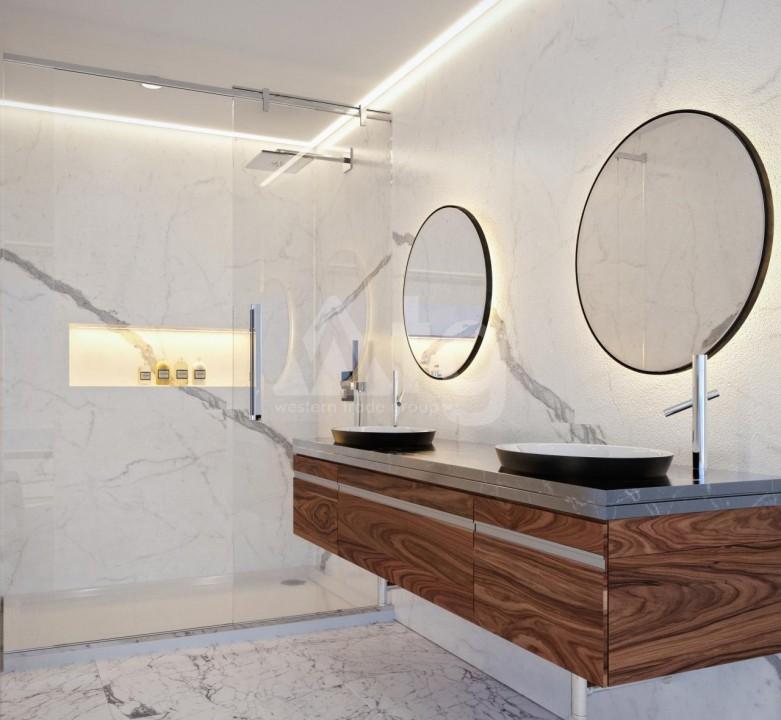 Appartement de 3 chambres à Murcia - OI7598 - 5