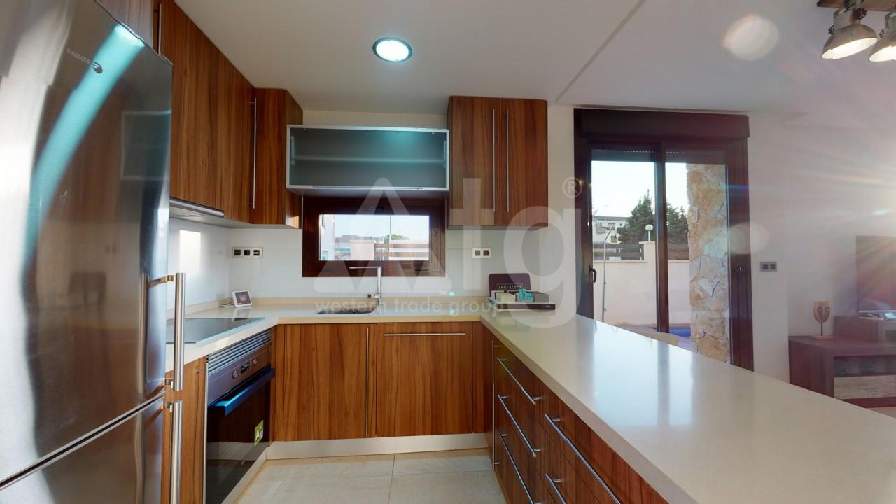 Appartement de 2 chambres à Pilar de la Horadada - MG116213 - 11