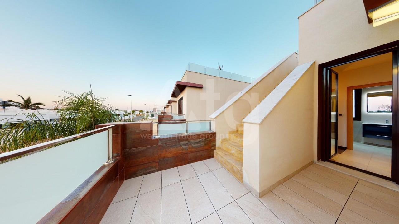 Appartement de 2 chambres à Pilar de la Horadada - MG116213 - 5