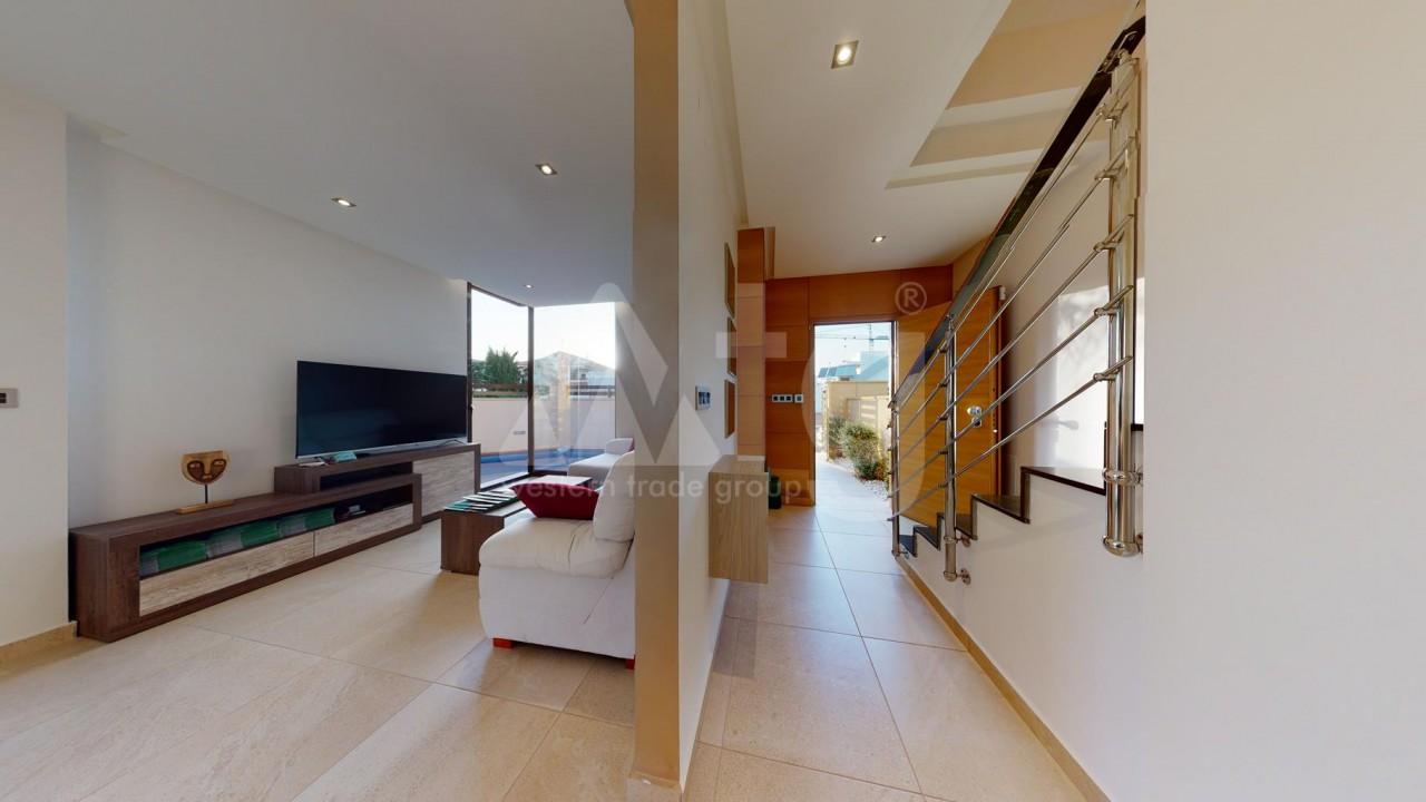Appartement de 2 chambres à Pilar de la Horadada - MG116213 - 7