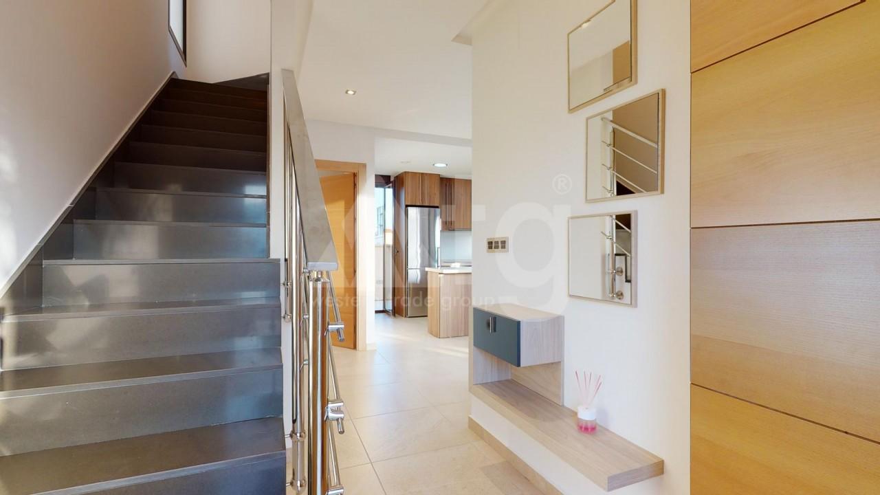 Appartement de 2 chambres à Pilar de la Horadada - MG116213 - 8