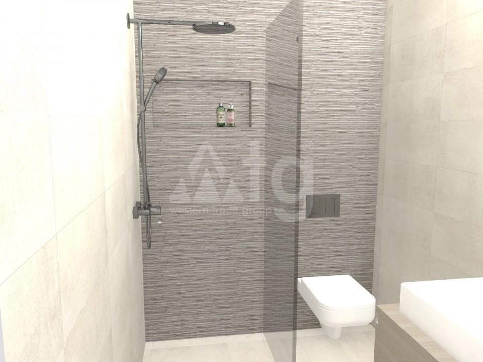 Appartement de 3 chambres à Punta Prima - GD113874 - 10