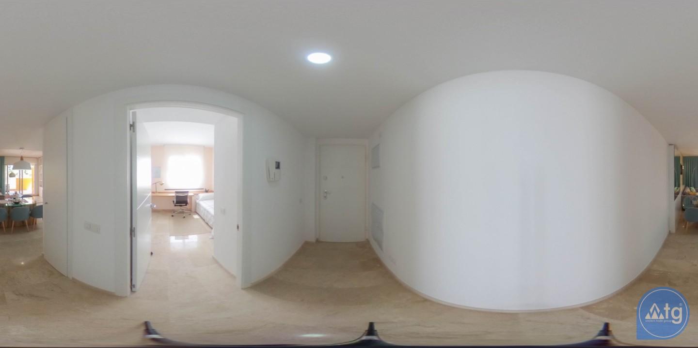 Appartement de 3 chambres à Punta Prima - GD113874 - 18
