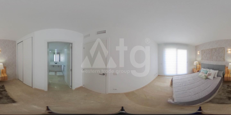 Appartement de 3 chambres à Punta Prima - GD113874 - 20