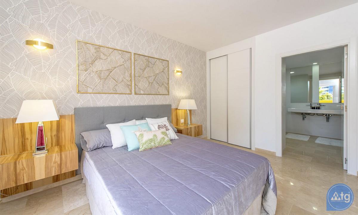 Appartement de 3 chambres à Punta Prima - GD113874 - 36