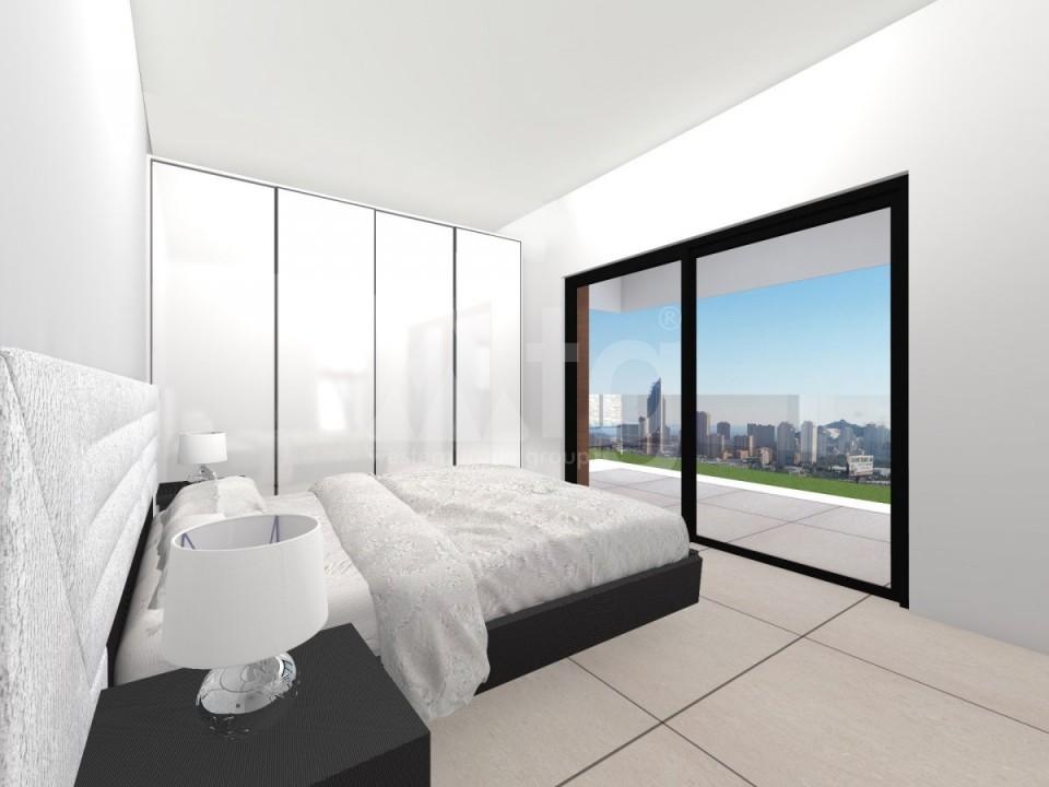 Appartement de 3 chambres à Punta Prima - GD113874 - 9