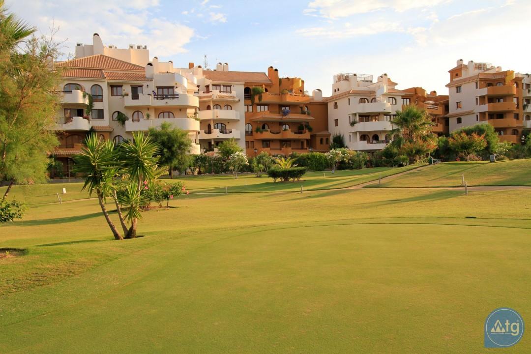Appartement de 2 chambres à Punta Prima - GD114515 - 7