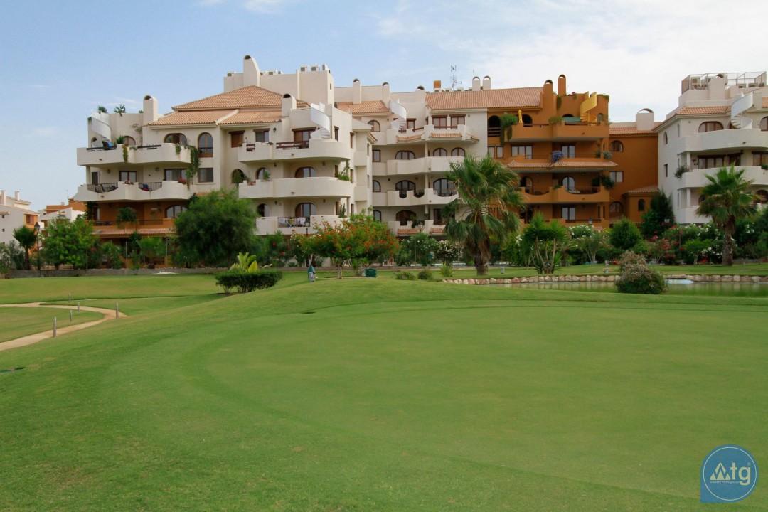 Appartement de 2 chambres à Punta Prima - GD114515 - 9