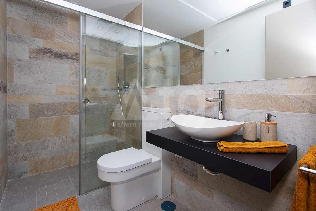 Appartement de 2 chambres à Villamartin - TRI114876 - 25