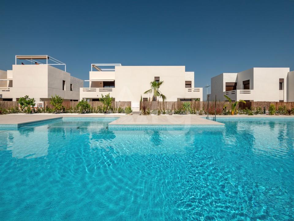 Appartement de 2 chambres à Villamartin - GM116731 - 1