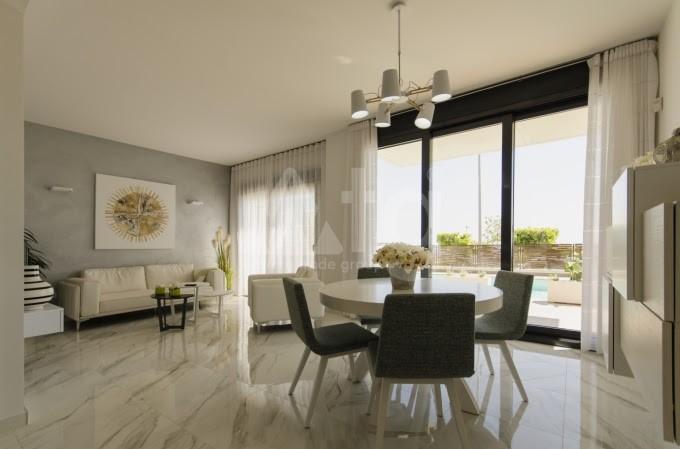 Appartement de 2 chambres à Villamartin - GB7156 - 1