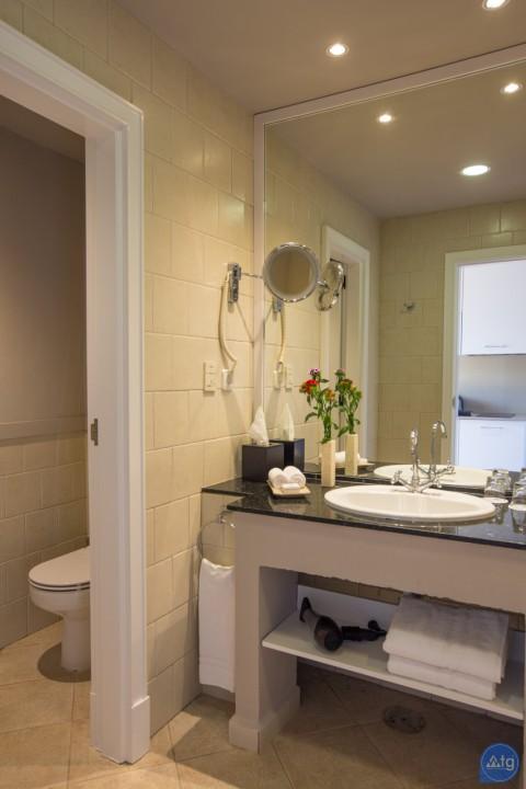 Appartement de 1 chambre à Atamaria - LMC114636 - 16