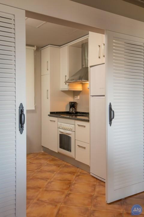 Appartement de 1 chambre à Atamaria - LMC114636 - 20