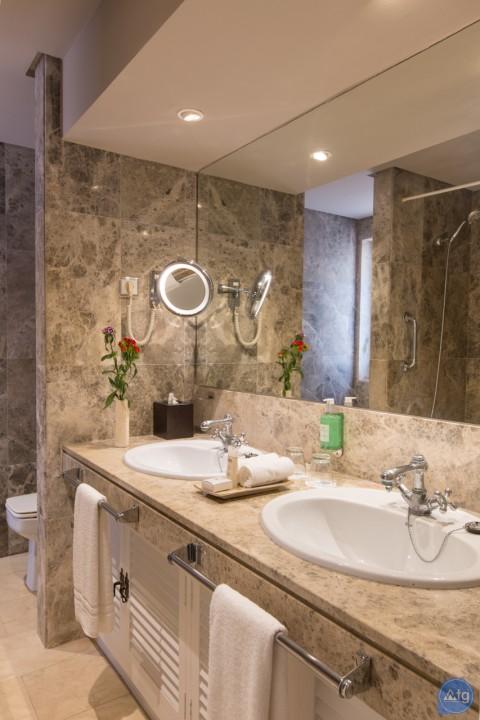 Appartement de 1 chambre à Atamaria - LMC114636 - 23