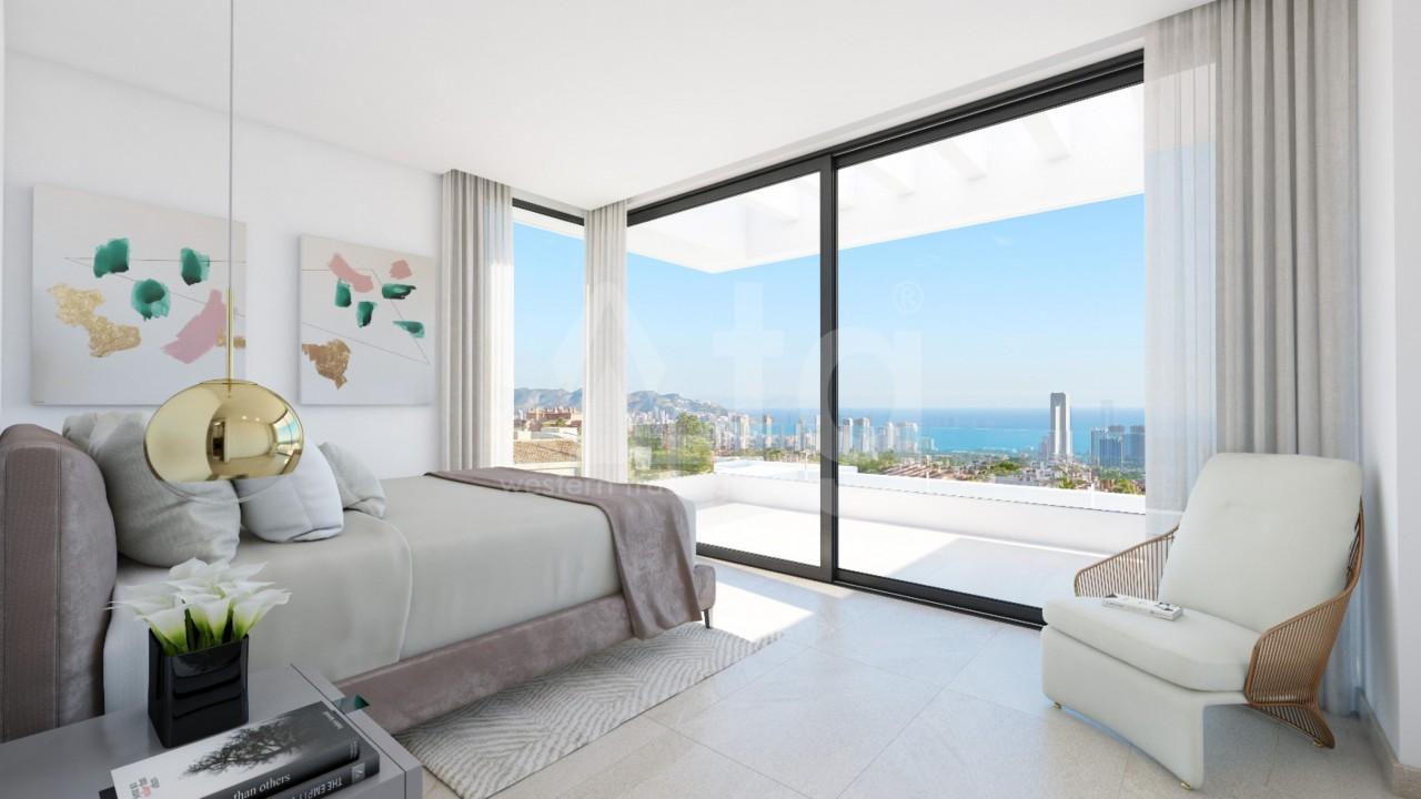Appartement de 3 chambres à Denia - TRM117908 - 10