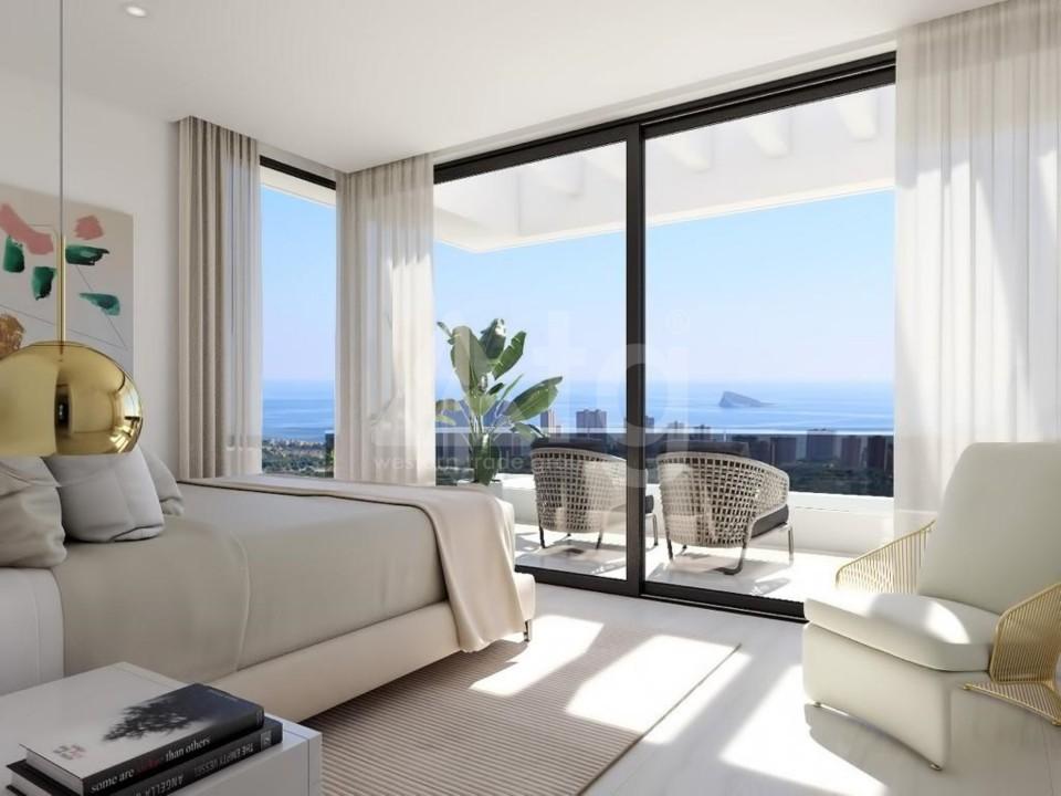Appartement de 3 chambres à Denia - TRM117908 - 11