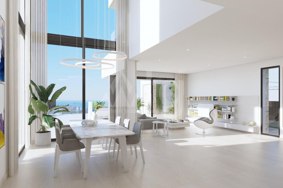 Appartement de 3 chambres à Denia - TRM117908 - 6
