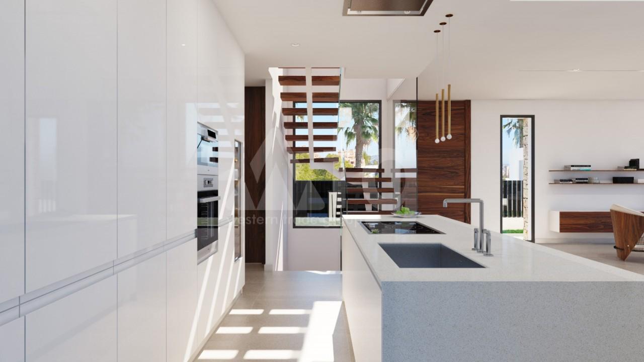 Appartement de 3 chambres à Denia - TRM117908 - 7