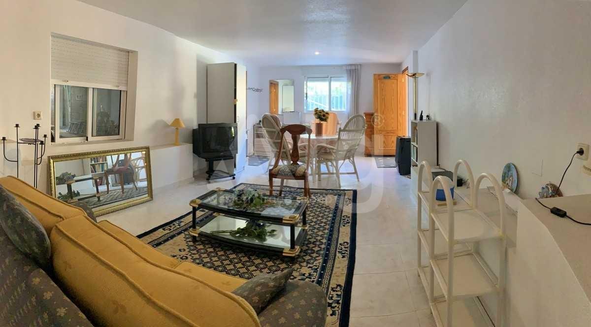 Appartement de 3 chambres à Elche - US6896 - 3
