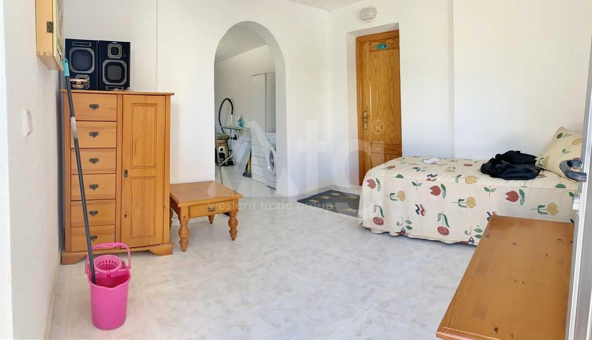 Appartement de 3 chambres à Elche - US6896 - 6