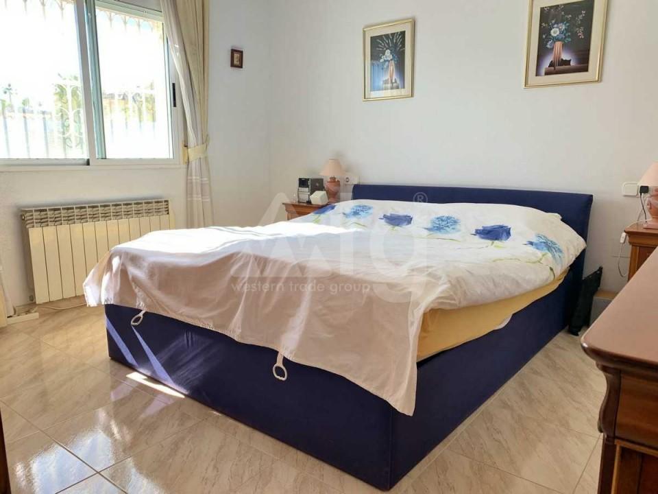 Appartement de 3 chambres à Elche - US6896 - 7