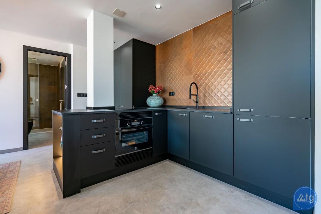 Appartement de 3 chambres à Formentera del Segura - BL119509 - 11