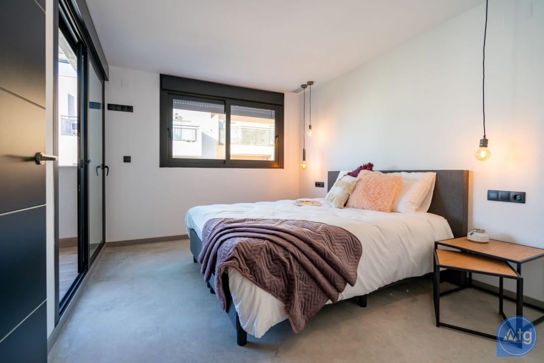 Appartement de 3 chambres à Formentera del Segura - BL119509 - 12
