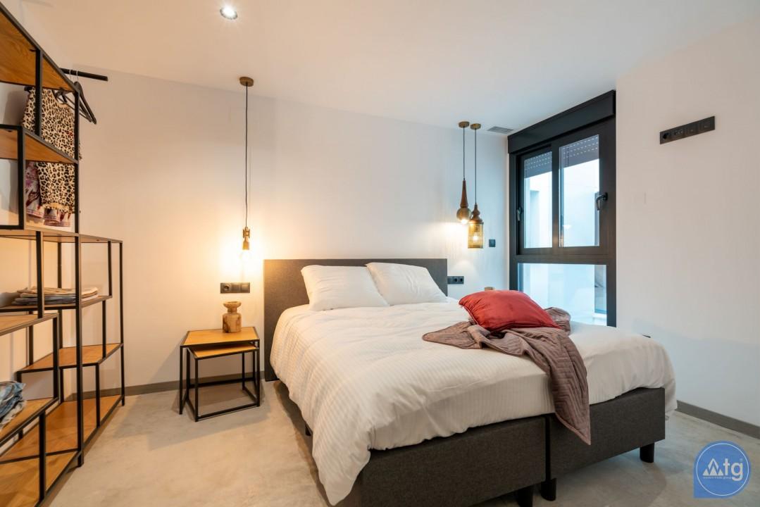 Appartement de 3 chambres à Formentera del Segura - BL119509 - 13