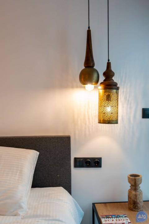 Appartement de 3 chambres à Formentera del Segura - BL119509 - 15