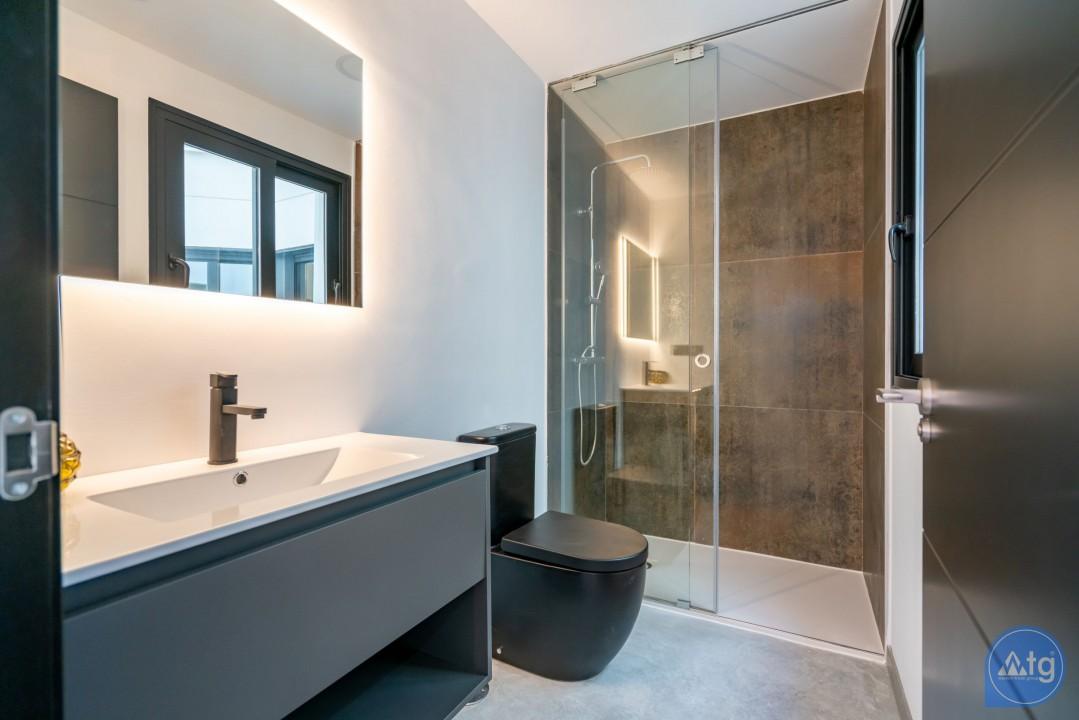 Appartement de 3 chambres à Formentera del Segura - BL119509 - 19
