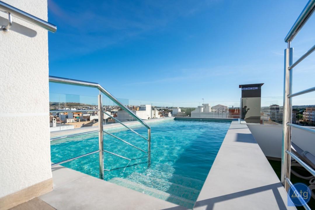 Appartement de 3 chambres à Formentera del Segura - BL119509 - 2