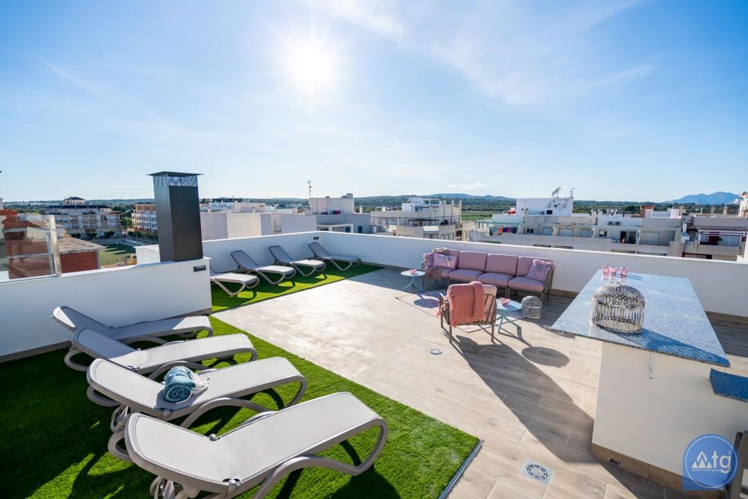 Appartement de 3 chambres à Formentera del Segura - BL119509 - 21