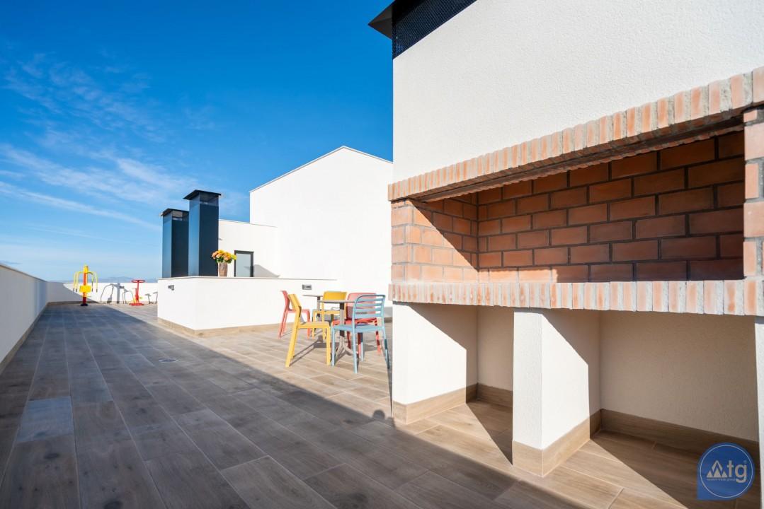 Appartement de 3 chambres à Formentera del Segura - BL119509 - 24