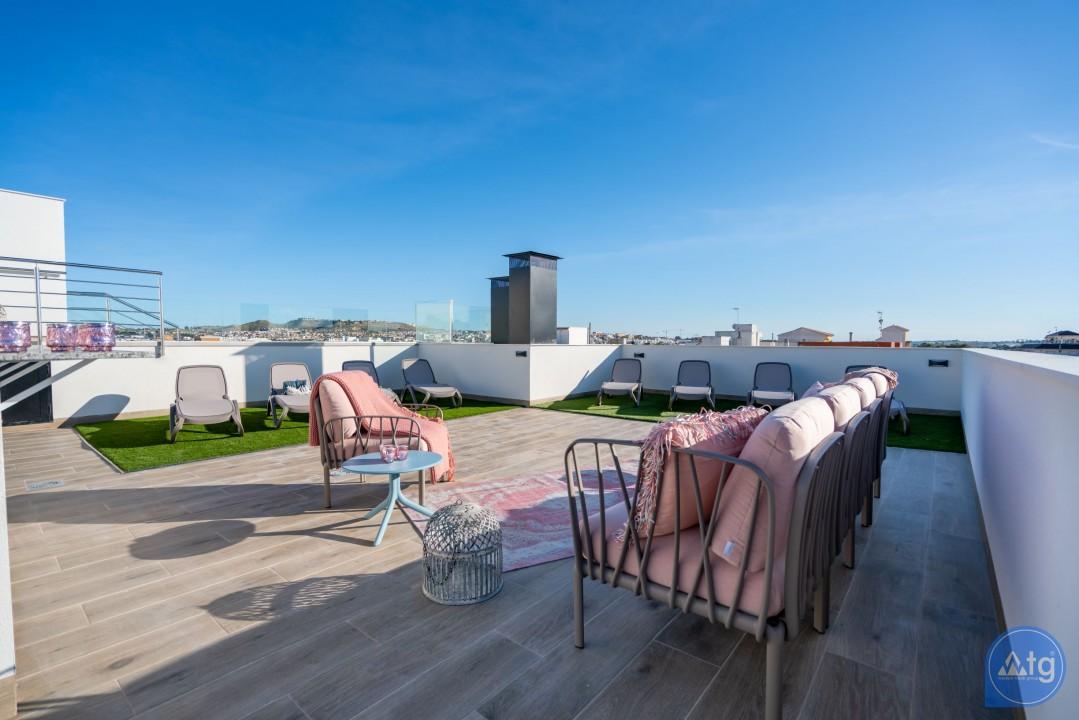 Appartement de 3 chambres à Formentera del Segura - BL119509 - 26