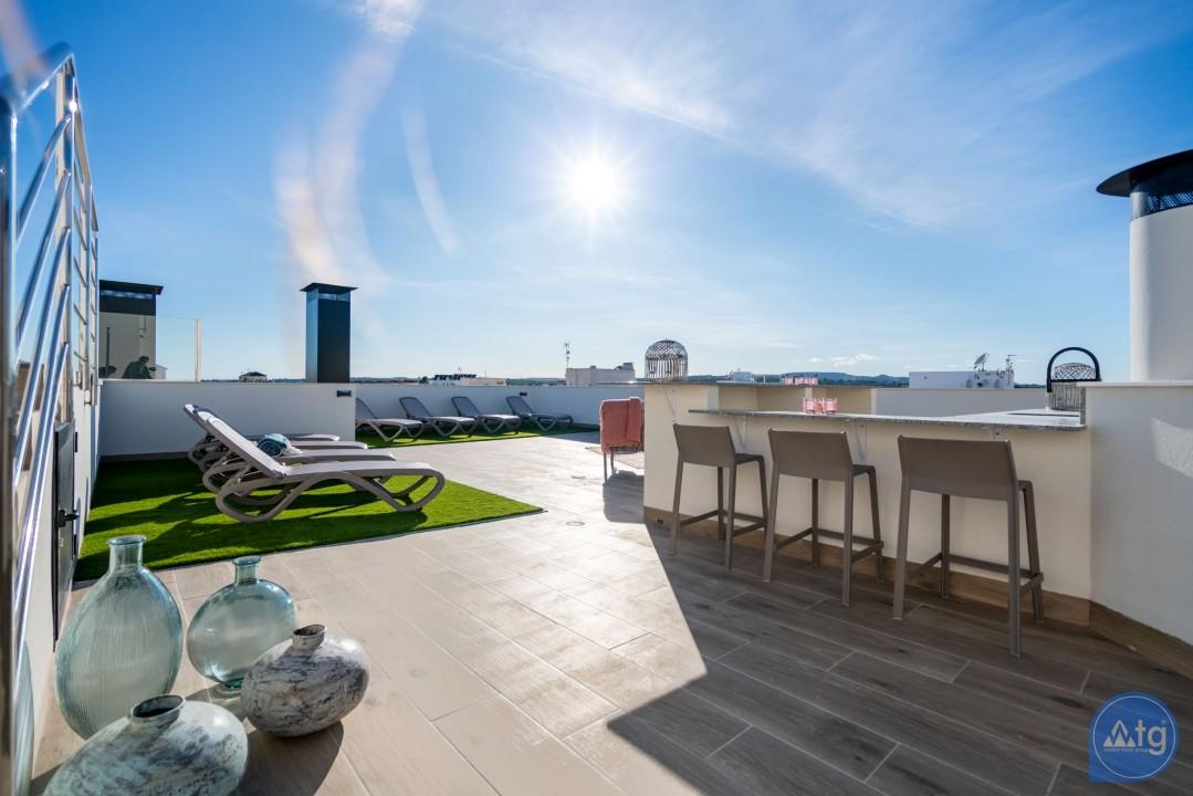 Appartement de 3 chambres à Formentera del Segura - BL119509 - 27