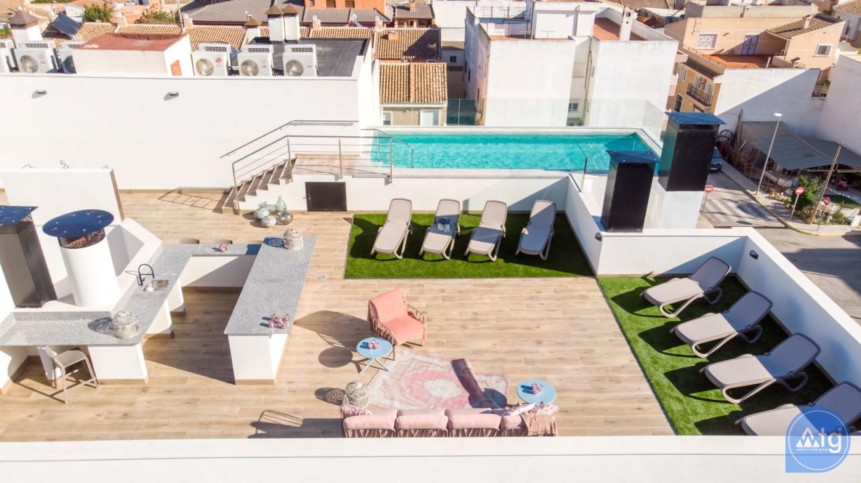 Appartement de 3 chambres à Formentera del Segura - BL119509 - 28