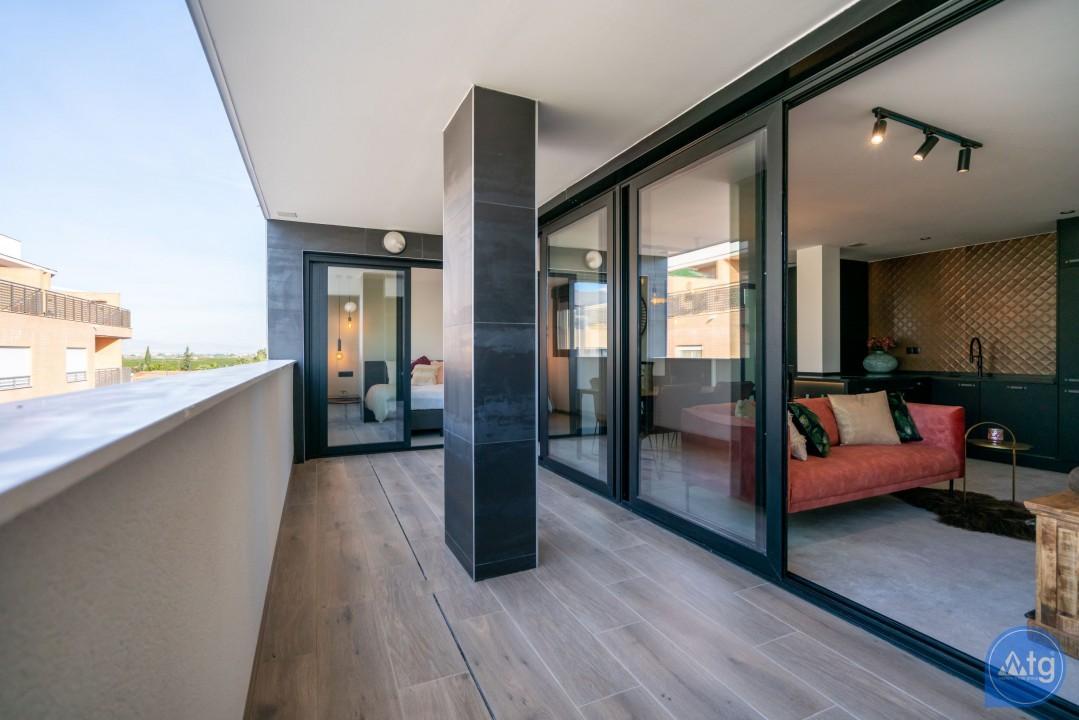 Appartement de 3 chambres à Formentera del Segura - BL119509 - 4