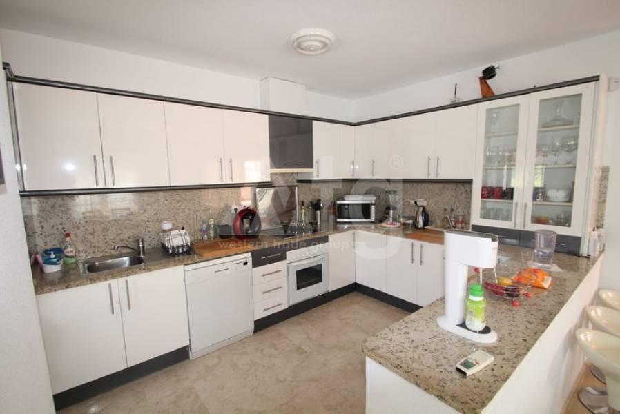 Appartement de 4 chambres à La Mata - OI8592 - 10