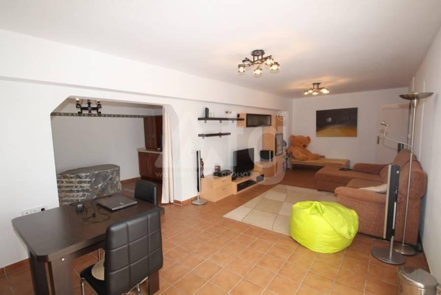 Appartement de 4 chambres à La Mata - OI8592 - 20
